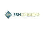 FBH Consulting