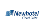 Cloud Suite Newhotel