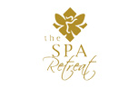 The Spa Retreat