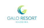 galo resort