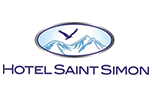 hotel saint simon