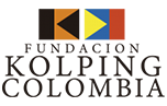 kolping colombia