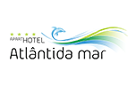 logo atlantida mar
