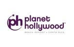 planet-hollywood-costa-rica