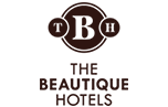 the beautique hotels
