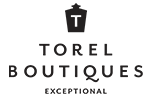 torel boutiques hotel