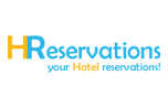 HReservations