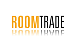 RoomTrade