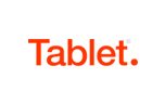 Tablet. - AVAILABLE SOON