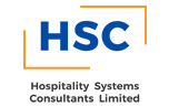 HSC Hospitality Systems Consultants Limited