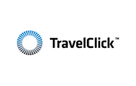 TravelCLICK , Inc. company